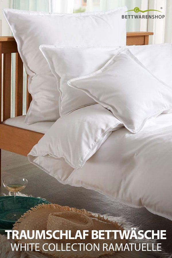 Präsenile Bettflucht