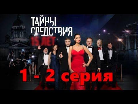 Порно ебут русских баб фото