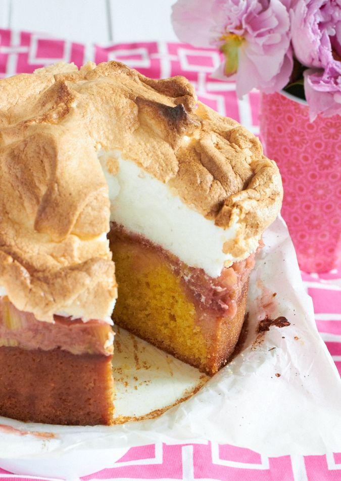 Kuchen In Der Schwangerschaft