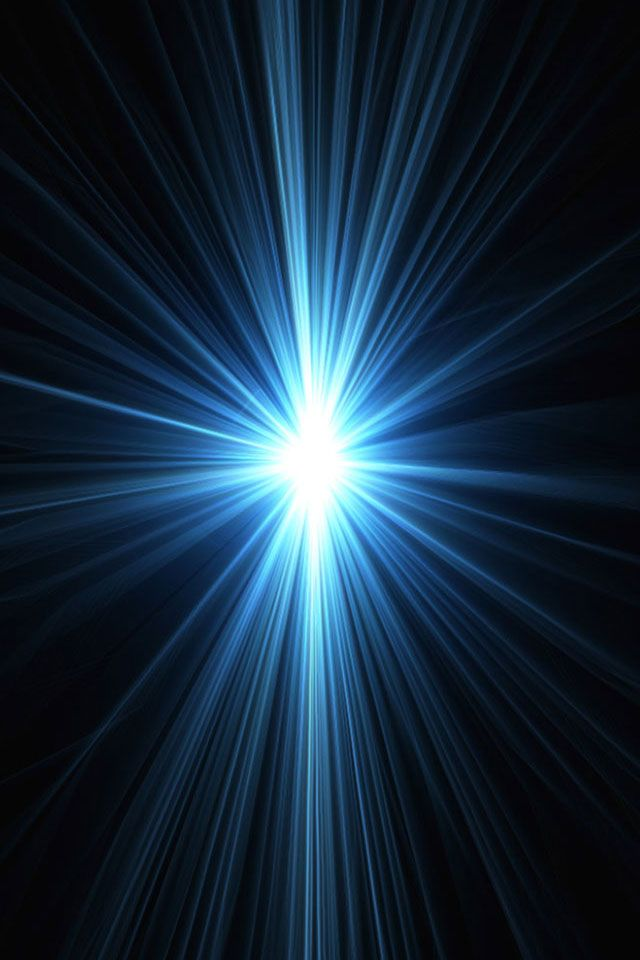 Blue Light Wallpaper Photo background images, Background