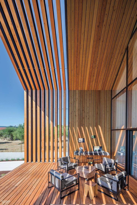 Épinglé par DaNsY sur architecture and home Maison