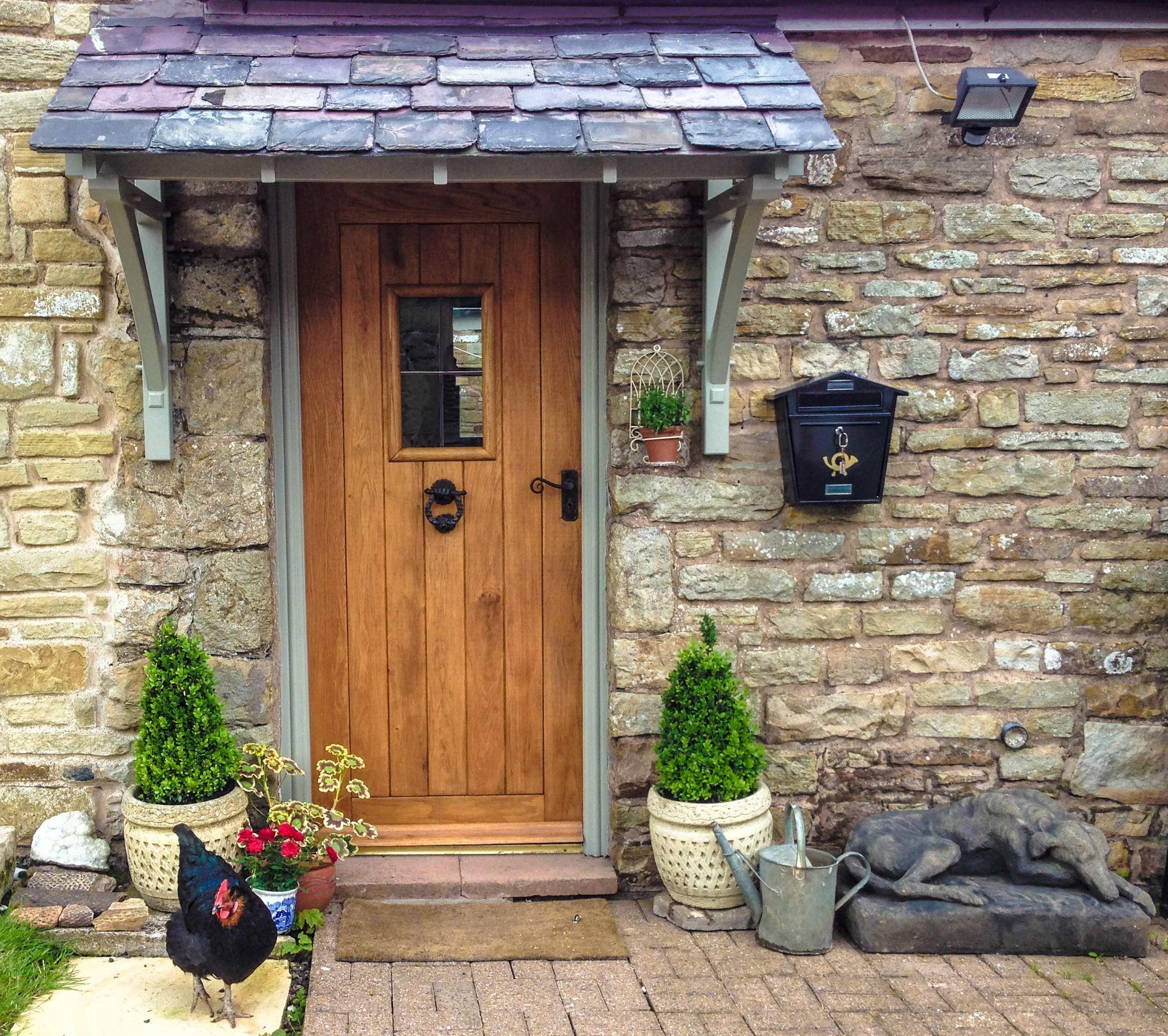 Ox bow external solid oak door oak doors solid oak doors and ox bow external solid oak door rubansaba