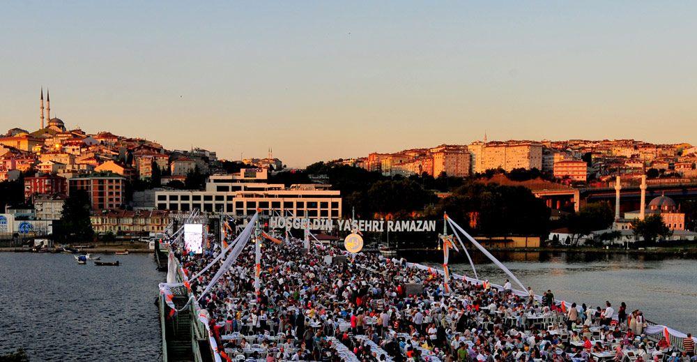 Картинки по запросу ramadan turkiye