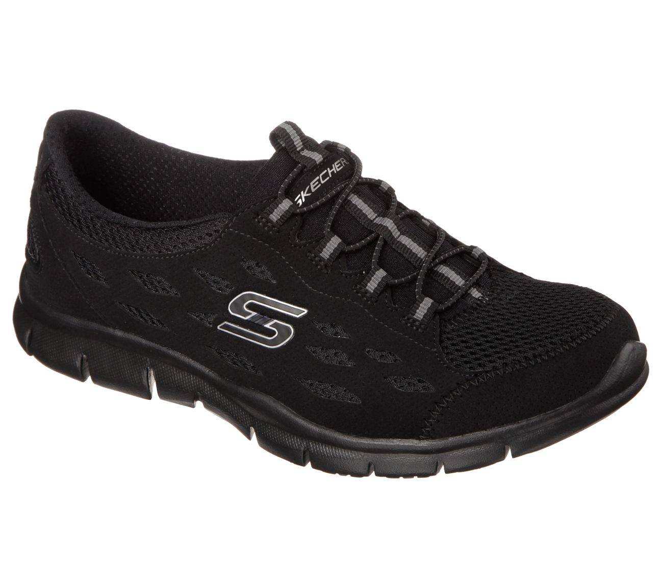 places that sell skechers