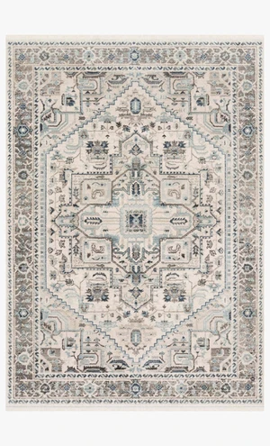 Athena Loloi Rugs In 2020 Rugs Traditional Rugs Rug Design