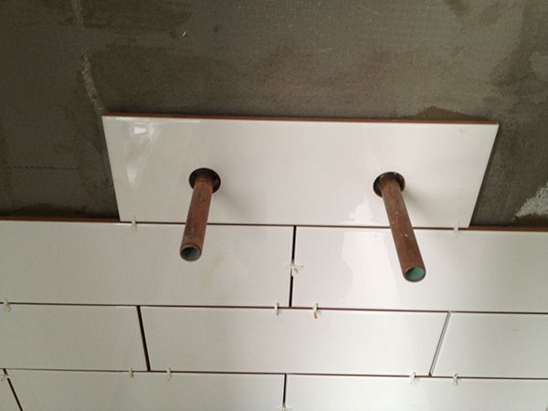 How To Drill Holes In Tiles Tiles Uk Tiles Entryway Tile