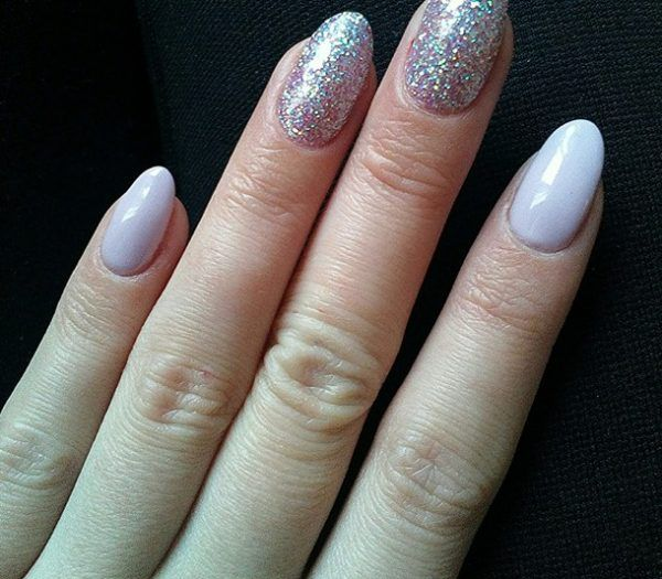 Top 45 Creative Gel Nail Art Designs Gallery - Nails C | Nails | Gel ...