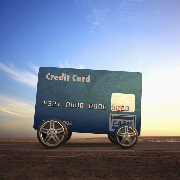Aaa Member Rewards Visa Credit Card Review Creditrepairmember