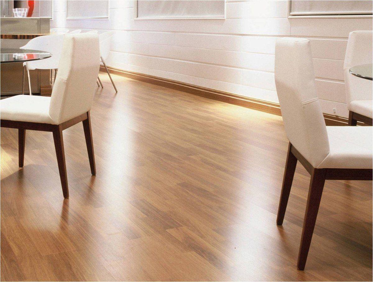 Piso laminado piso pinterest madeira for Tipos de pisos laminados