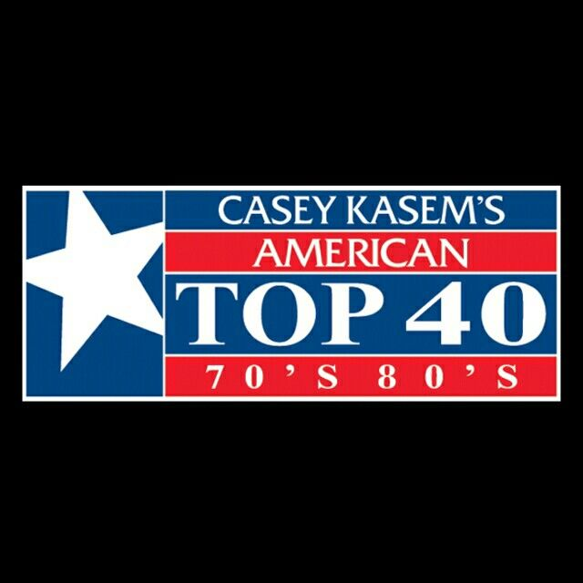 Listened back in the day and now!   I Like   Casey kasem