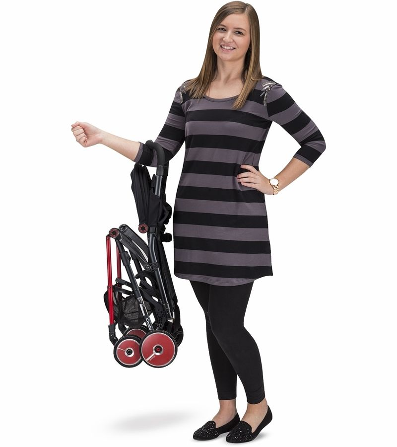 16++ Double stroller walmart calgary info