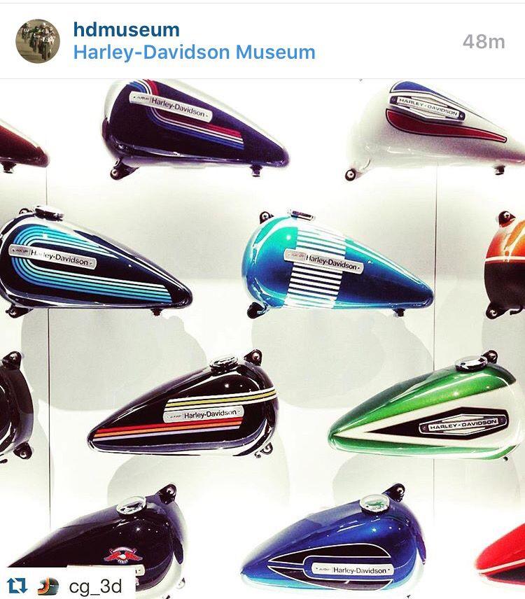 70s Harley Davidson Gas Tanks Motorcycle Tank Harley Davidson Motorcycles Motorcycle Paint Jobs