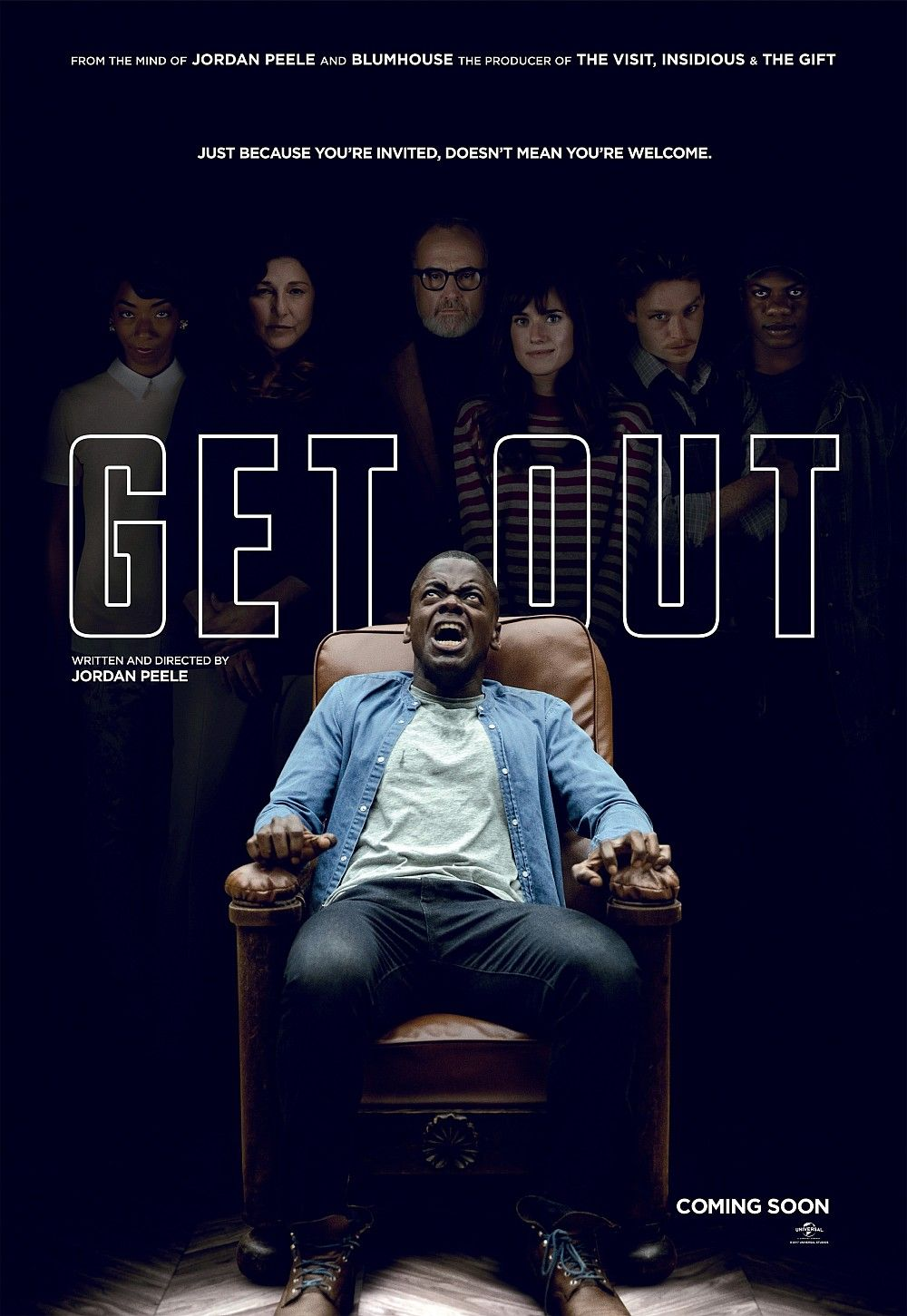 New Hindi Movei 2018 2019 Bolliwood: Watch And Download Get Out Free