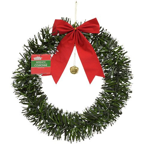 Bulk Crafter Garlands, Wreaths and Christmas 2017