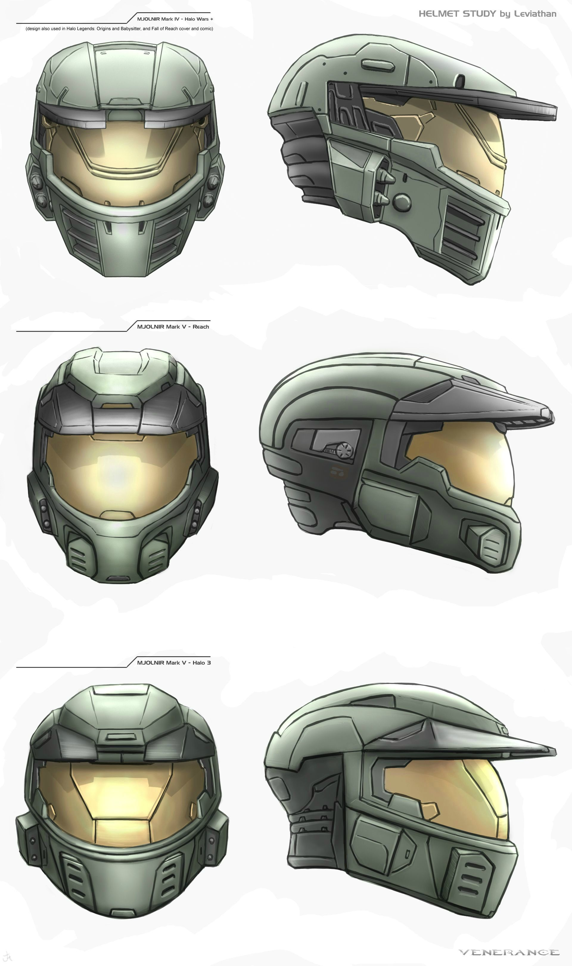 Pin By Sergio Vale On Halo Halo Armor Halo Spartan Halo