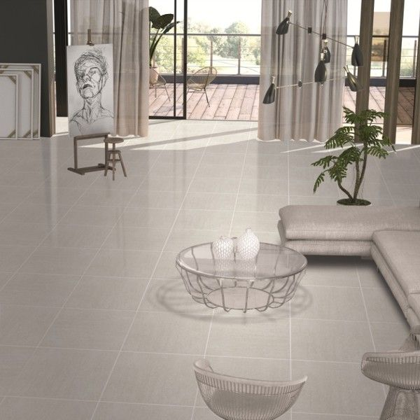 Pin By Ilmee On Cream Floor Polished Porcelain Tiles