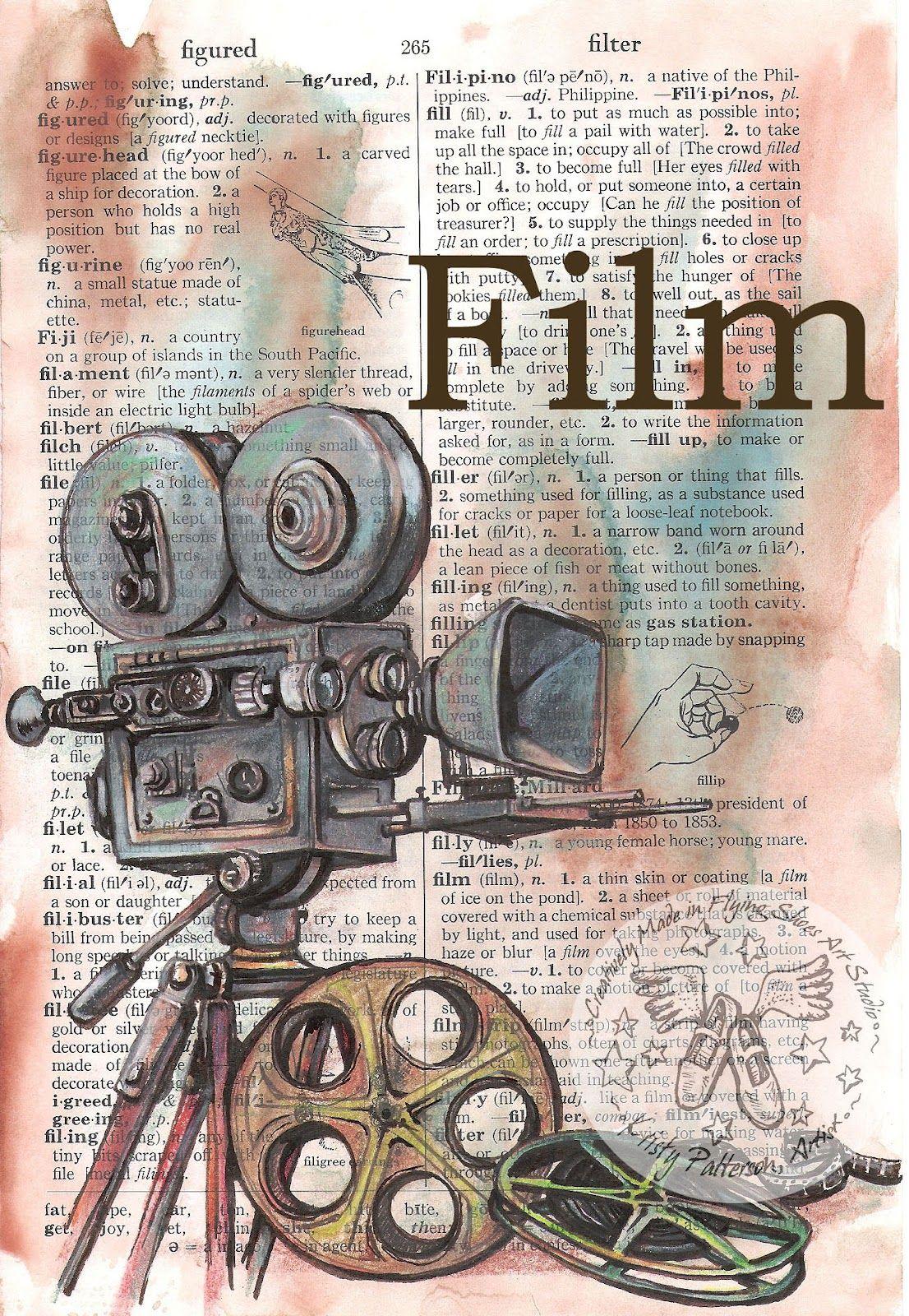 Film+watermark.jpg 1.106×1.600 piksel