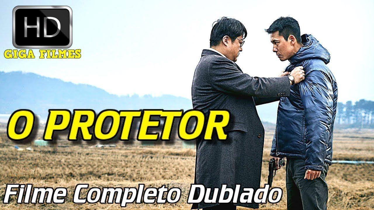 Filmes Completos Dublados 2019 Filme Lancamento 2019 Melhores