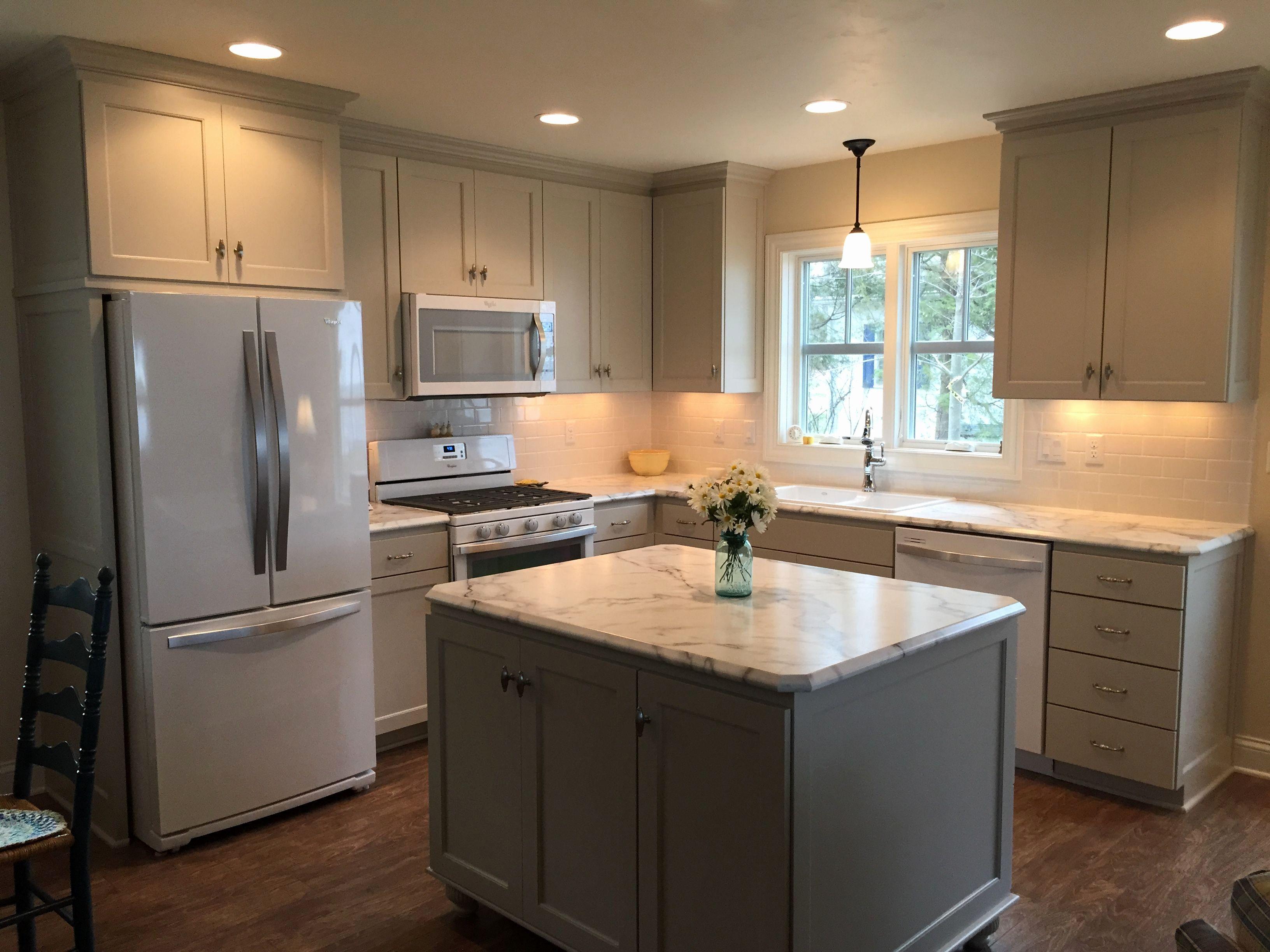 9×9 kitchen design – ksa g.com
