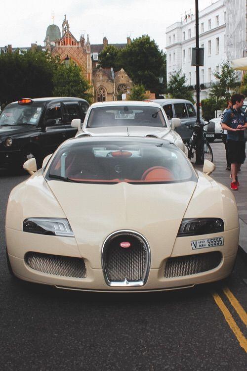 ボード Bugatti のピン