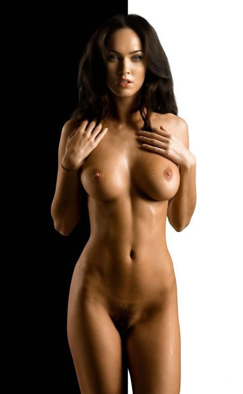 megan fox nude - - yahoo image search results | nudes | pinterest