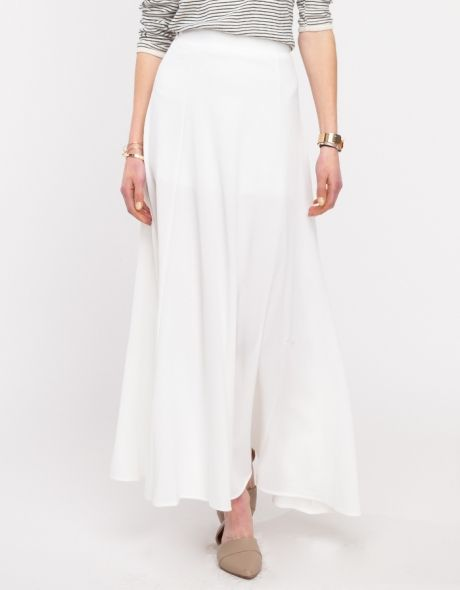 Kayne Skirt