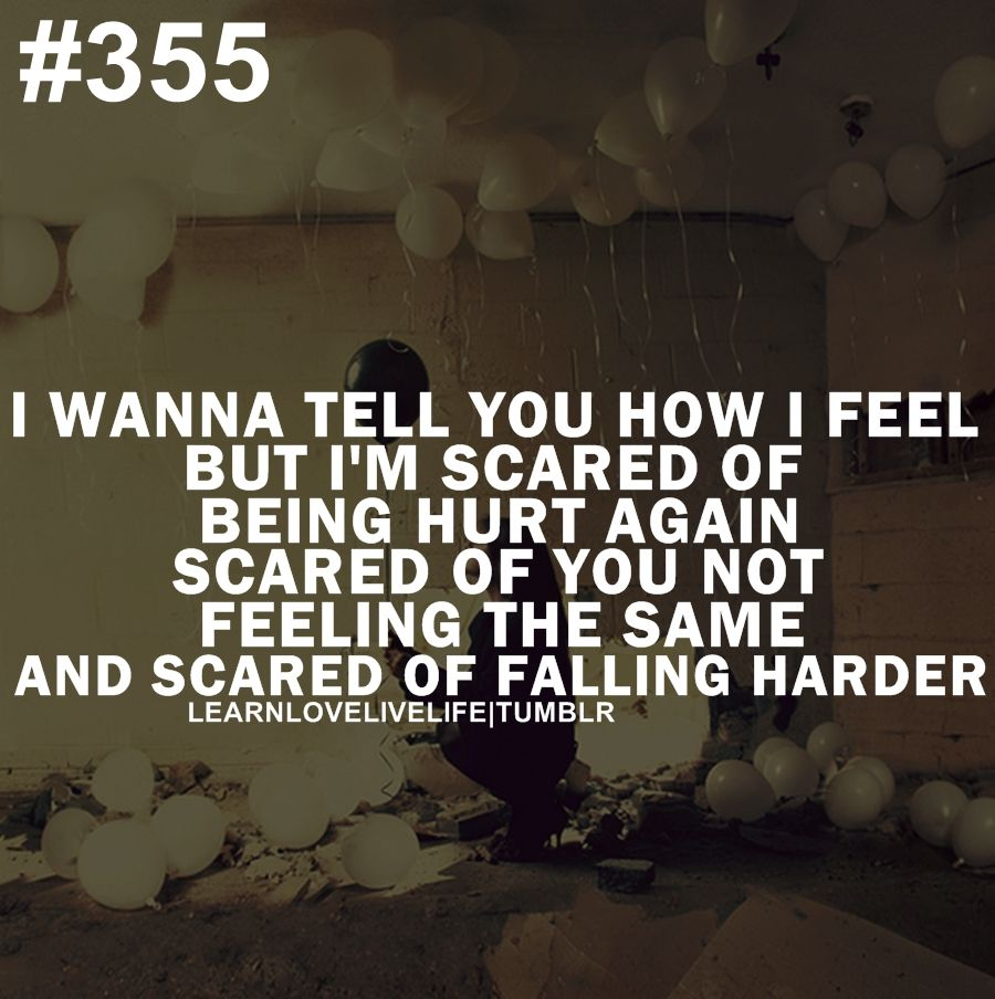 Being Scared Lost And Confused Qutes Quotes Old Like Therapy Cachedif Your Happiness Quotes Feeling Los Hiding Feelings Quotes Feelings Quotes Quotes For Him