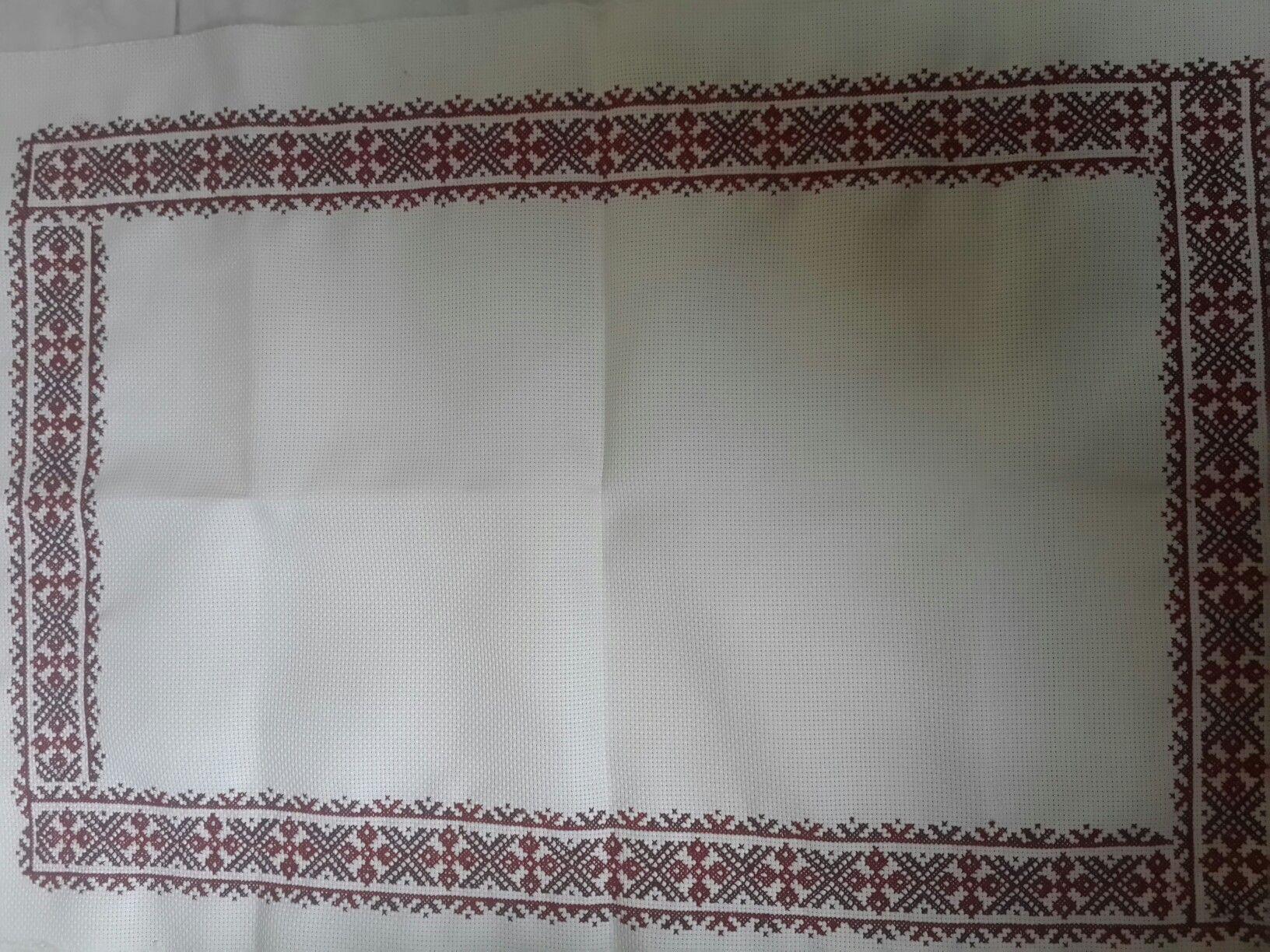 إطار مرايا بالتطريز اليدوي لصفحة صالوني Mycrossstitchstore Home Decor Decor Roman Shade Curtain