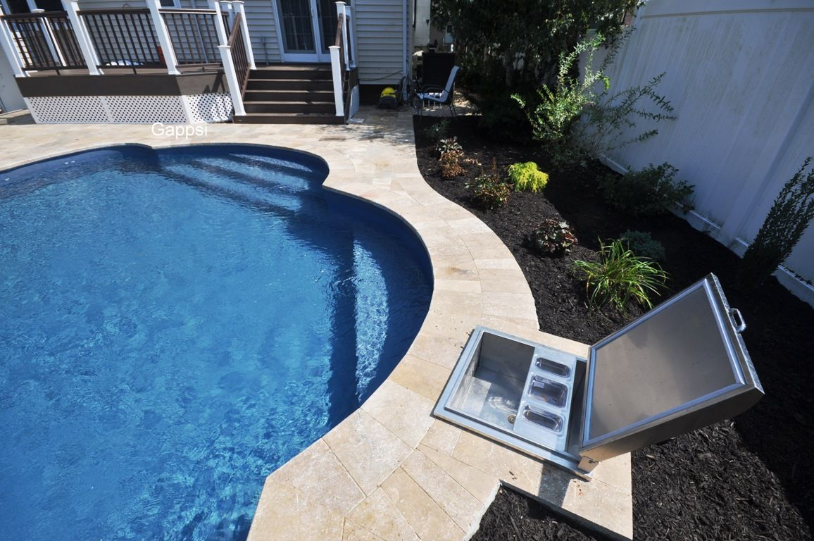 Home Improvement Company Long-Island   Backyard ... on Backyard Renovation Companies id=76707