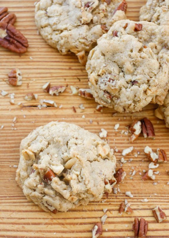c768fb2064f Nut-Lovers-Oatmeal-Cookies-