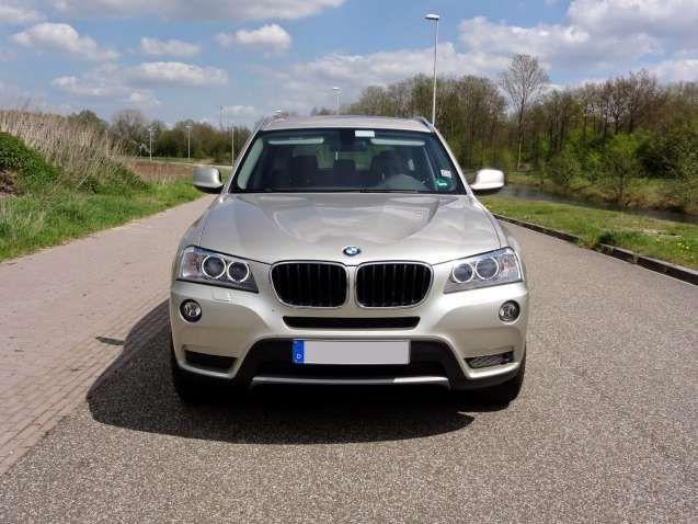 Luxury 2012 Bmw X3 Silver Bmw x3, Bmw, Luxury