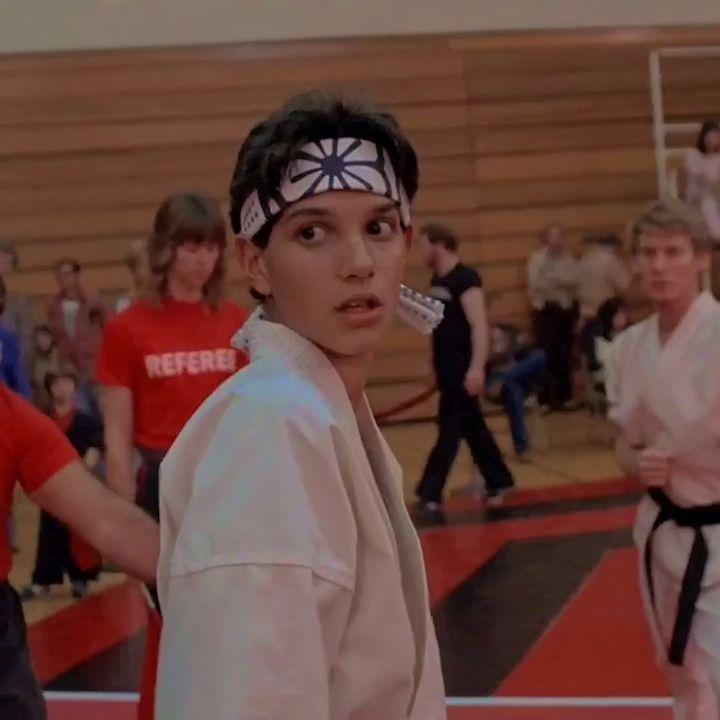 180 Karate Kid Ideas In 2021 Karate Kid Karate Karate Kid Cobra Kai