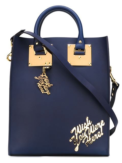 123459a93753 Pin by Chloe Ayangco on Updated Wish List (For Realsies) | Bags ...