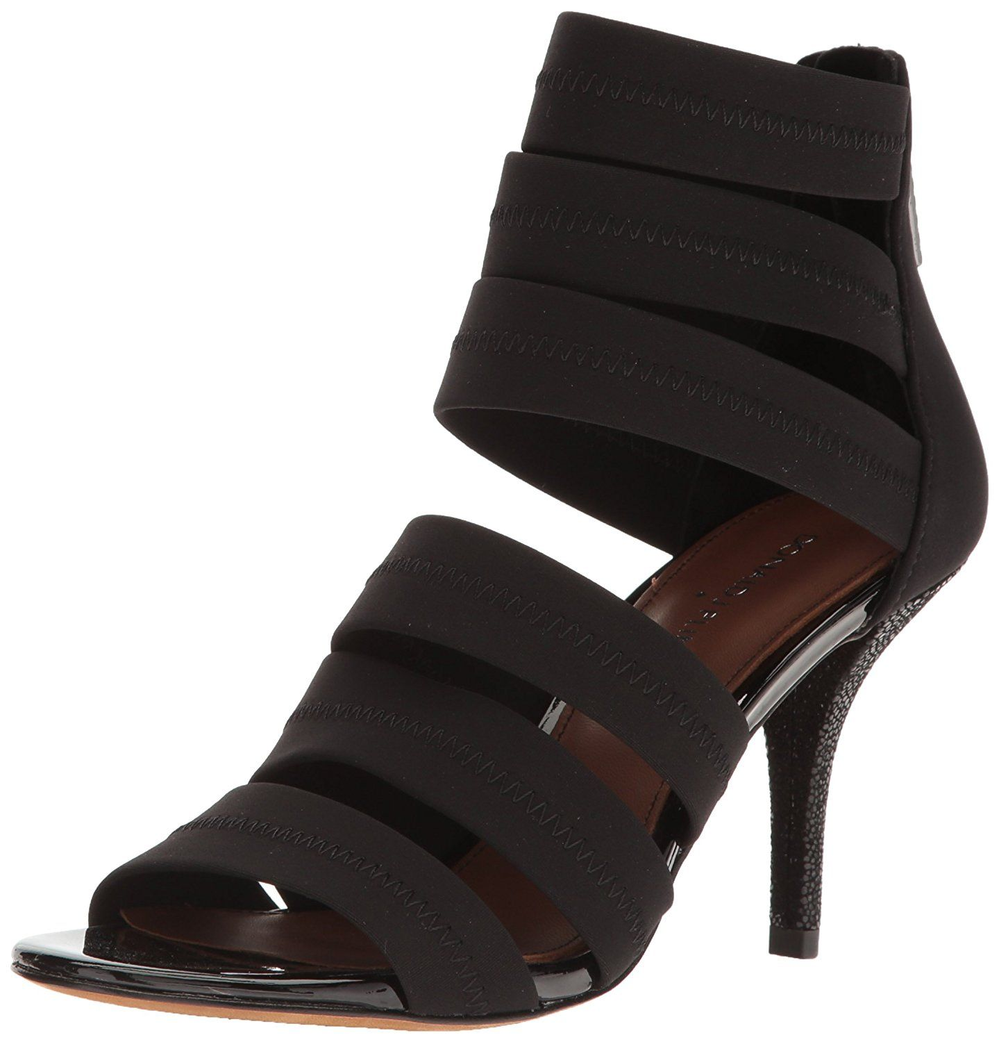 1299a29053a Donald J Pliner Women s Gigee-D Dress Sandal   Read more reviews of the  product