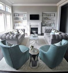 Unique floor lamps for modern Living Room Inspirations | www.lightingstores.eu #livingroomlighting  #vintagelighting #inspirations