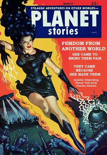 Femdom robot stories, sex pictures vintage