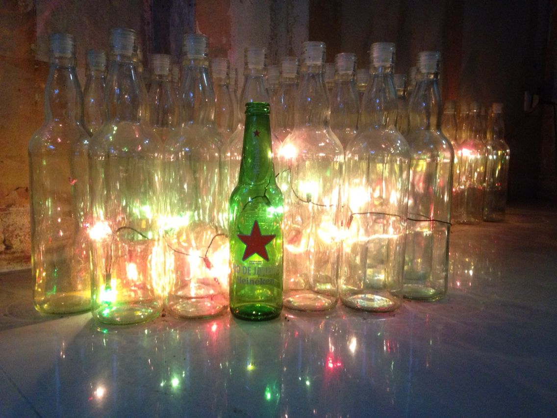 Liver lamp and red star home pinterest
