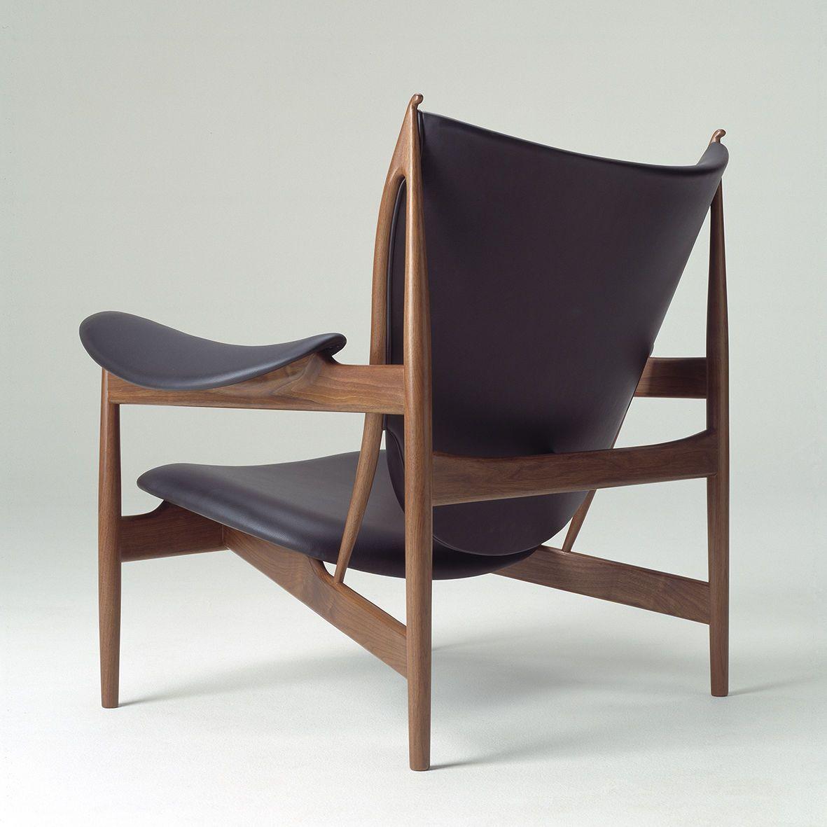 Source Vetustanova Scandinavian Chairs Chair Chaise Chair