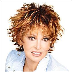 raquel welch hairstyles related keywords amp suggestions