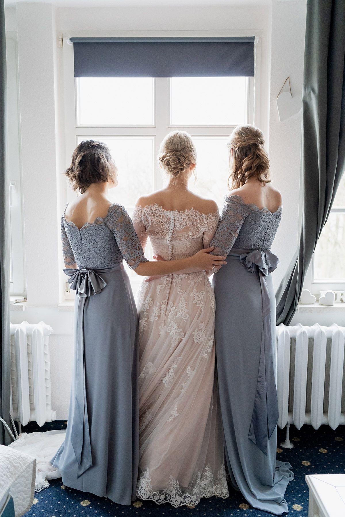 Hochzeit Outfit