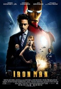 By Photo Congress    Iron Man 1 Full Movie In Hindi Download