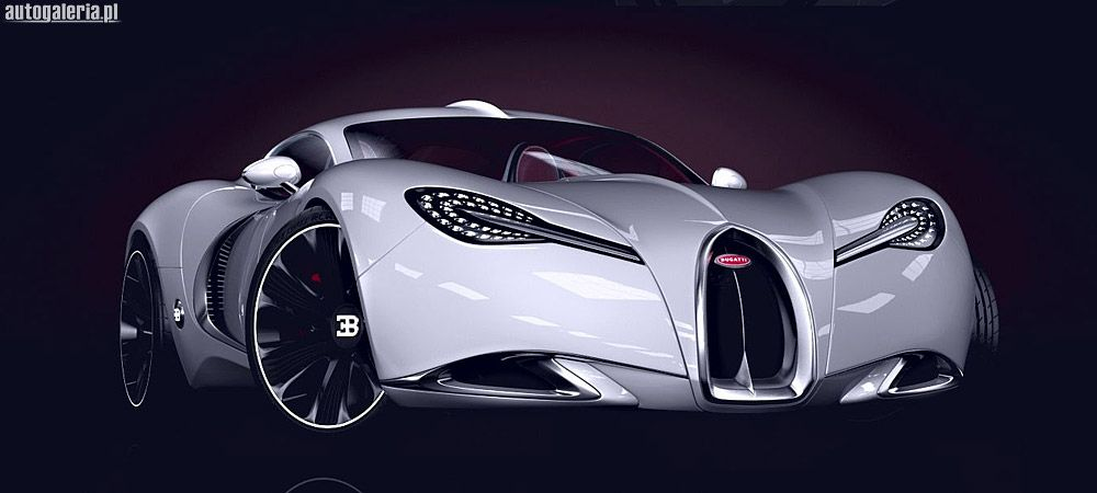 Exceptional The Beautiful Bugatti Gangloff Concept Cars Vs Lamborghini Sports Cars Cars  Sport Cars