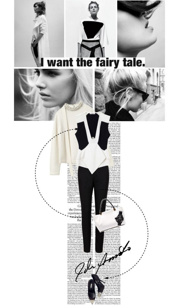 """""""It is a women's world"""" by miss-raspberry-92 ❤ liked on Polyvore"""