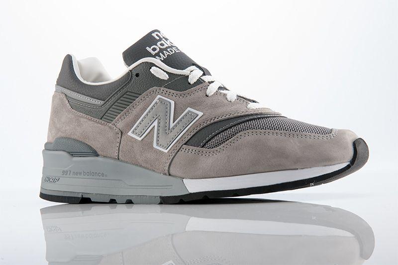 Respawn: 2014 New Balance 997