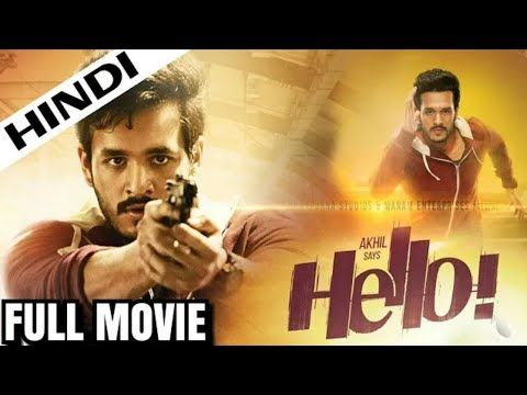 hello movie download telugu wap.net