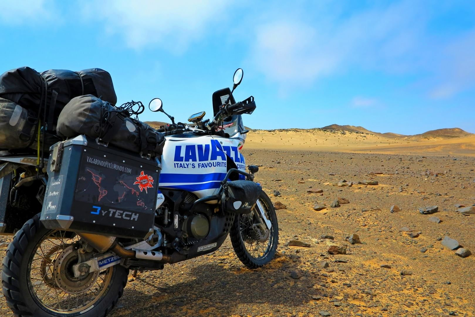 #Namibia #adventure