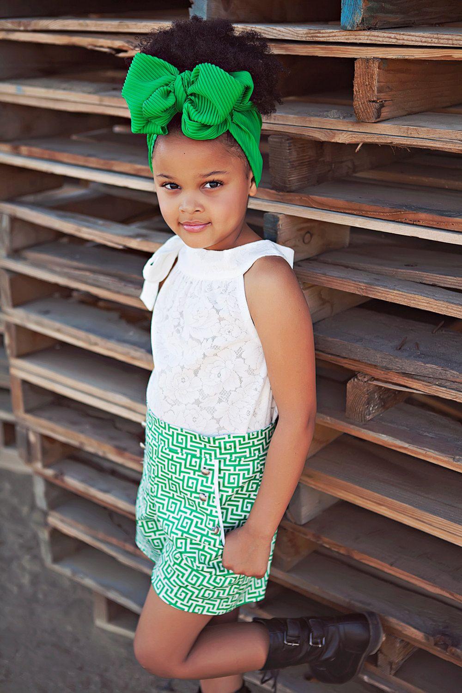 Cute little naturalista stylinu shorties pinterest cute cute