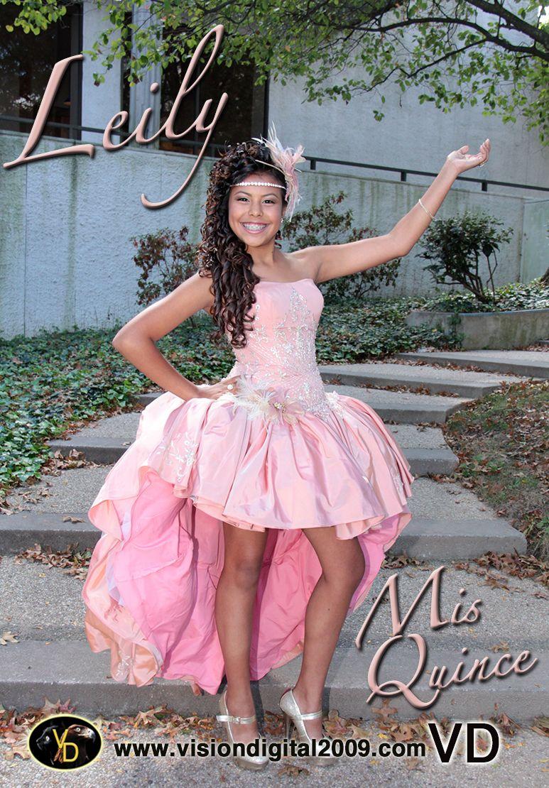 DVD portada