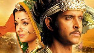 Hayal Mi Gercek Mi Izle Tek Parca Enes Batur Film Bollywood Akbas