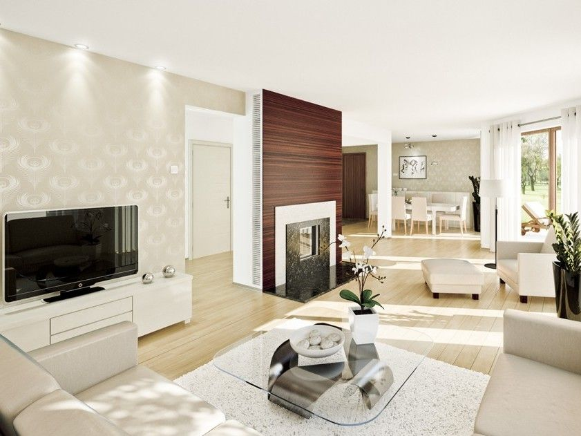 Clean Living Room Ideas Rize Studios Vision Board 48 Beauteous Clean Living Room